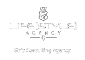Lifestyle Agency