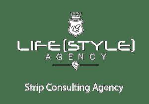 Lifestyle Agency