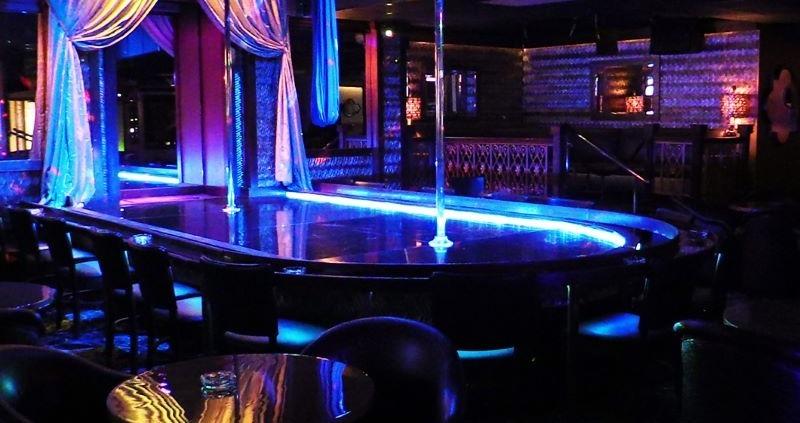 Strip Dancer || Vacancies || LifeStyleAgency